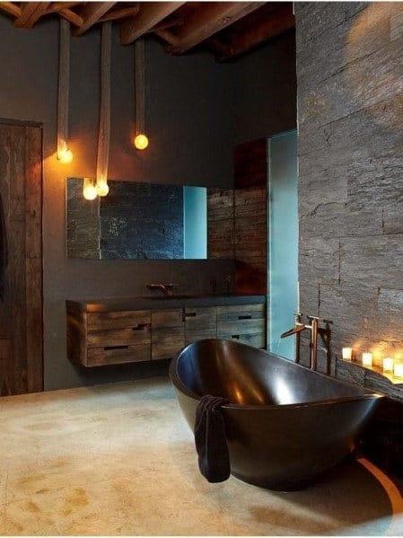 Best Modern Interior Design