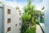 Top 60 Best Outdoor Shower Ideas - Enclosure Designs