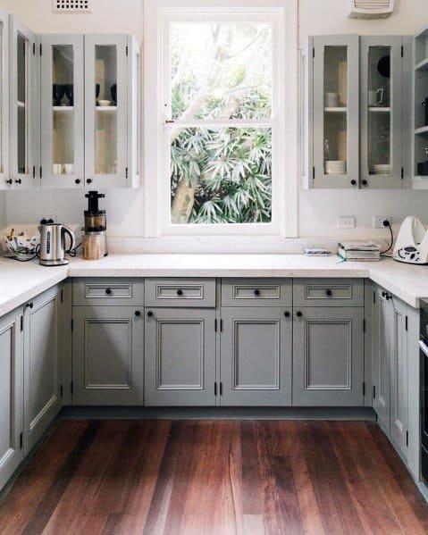 kitchen cabinet hardware sink manufacturers top 70 best ideas knob and pull designs exceptional