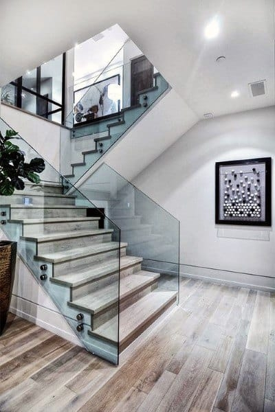 Top 70 Best Staircase Ideas Stairs Interior Designs   House Inner Steps Design   Staircase Window   Bungalow   House Plan   Duplex Shop   Limited Space Small Stair