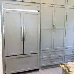 Kitchen Hardware Ceiling Exhaust Fans Top 70 Best Cabinet Ideas Knob And Pull Designs Grey Cabinets Gold Metal