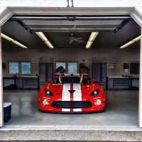 50 Garage Paint Ideas For Men