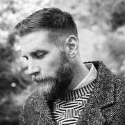hipster haircuts men - locally