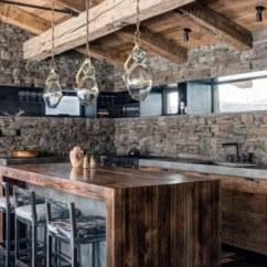 Kitchen Ceilings Designer Top 75 Best Ceiling Ideas Home Interior Designs For