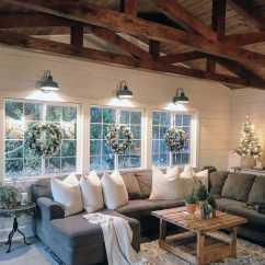 Rustic Living Room Designs Packages Brisbane Top 60 Best Ideas Vintage Interior For