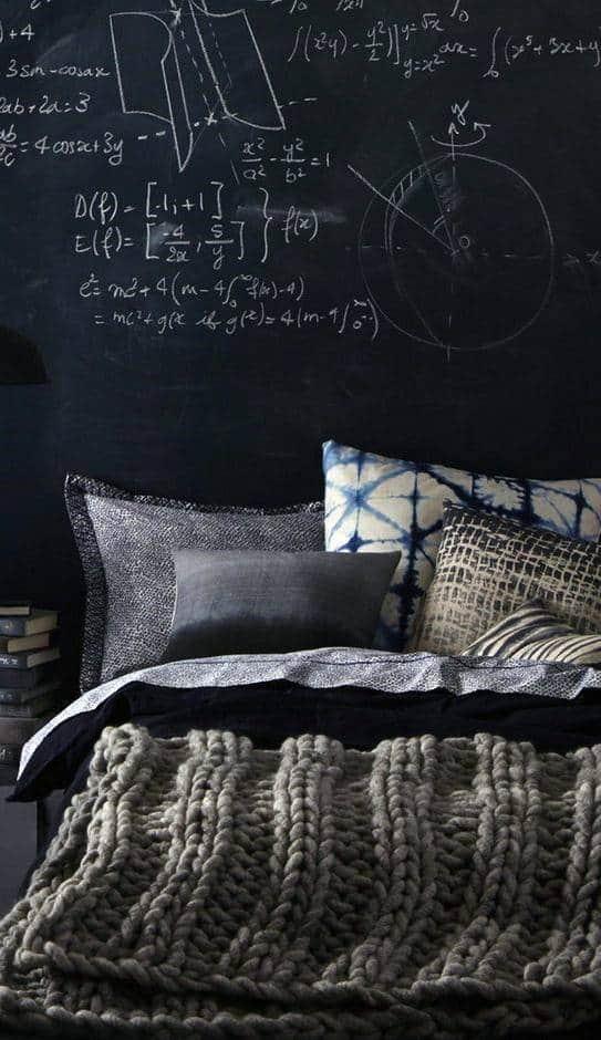 Wall Art For Mens Bedroom Novocom Top