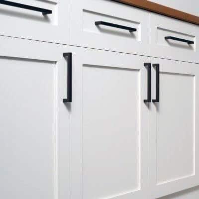 Farmhouse Vintage Kitchen Cabinet, Kitchen Cabinet Hardware Farmhouse