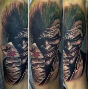 Unterarm mann tattoos 53 Schrift