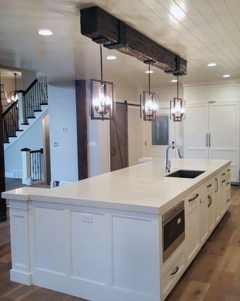 Kitchen Wood Ceiling Ideas  Wow Blog