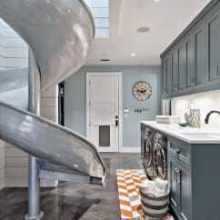 Kitchen Nooks For Sale American Standard Faucet Replacement Parts Top 50 Best Laundry Room Ideas - Modern And Modish Designs