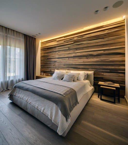 top 70 best wood
