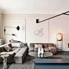 Best Interior Design Ideas Living Room Decor Grey Sofa 100 Bachelor Pad For Men Masculine Designs Decorating