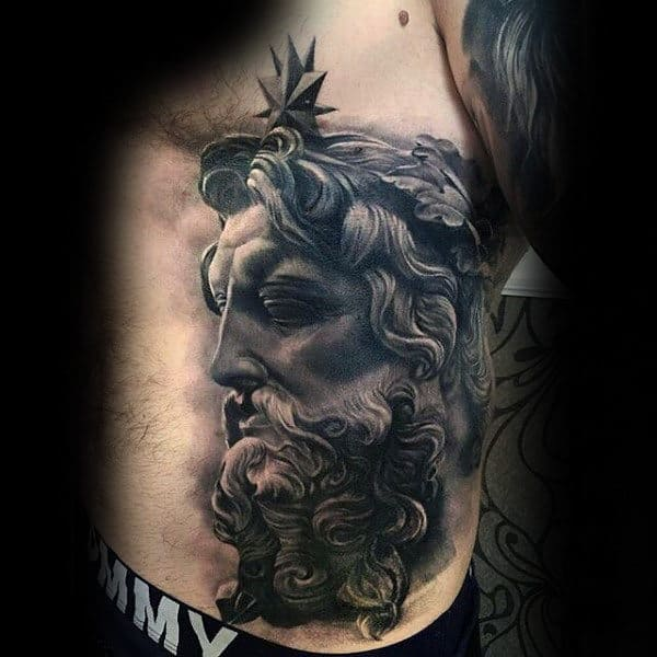 28+ [sick tattoo ideas for men]