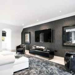 Living Room Picture Wall Simple Decorating Ideas For A Small 100 Bachelor Pad Men Masculine Designs Man House Decor