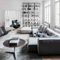 bachelor pad furniture | Roselawnlutheran