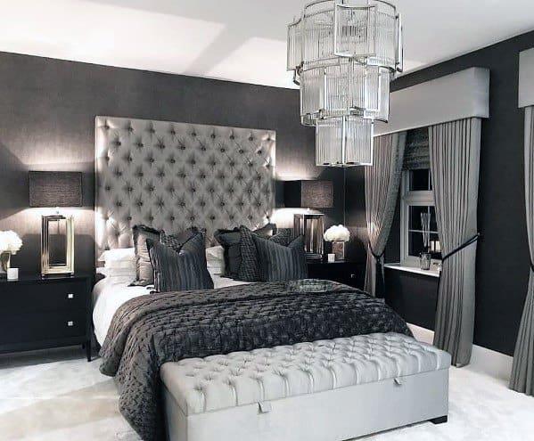 Master Bedroom Interior Design Ideas Pictures Home Design Ideas