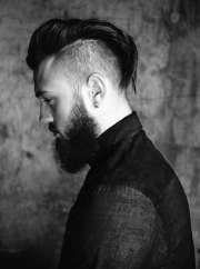 long undercut haircuts men