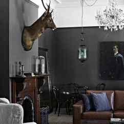 What Color Should You Paint Your Living Room With Brown Furniture Turquoise Wall Decor 100 Bachelor Pad Ideas For Men - Masculine Designs