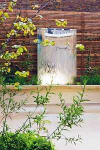 Top 70 Best Backyard Waterfalls - Water Feature Design Ideas