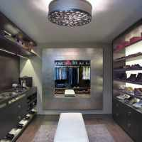 Top 100 Best Closet Designs For Men - Part Two