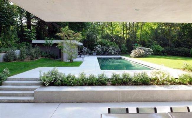 Top 70 Best Modern Landscape Design Ideas Landscaping