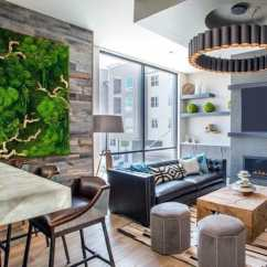Wood Wall Living Room Decorating Ideas For With Dark Brown Furniture Top 70 Best Wooden Accent Interiors Modern Home
