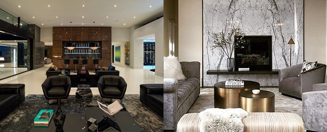 contemporary design ideas living room modern rooms apartment top 50 best designs