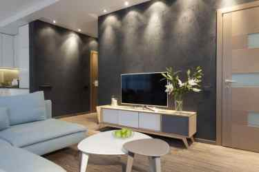 room living modern tv solutions average interior usa spaces rooms