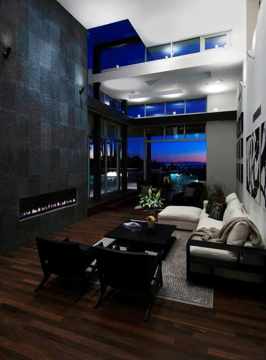 living room design tips condo furniture 100 bachelor pad ideas for men - masculine designs