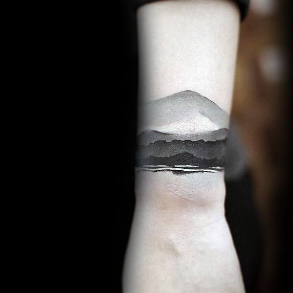 20 Unique Small Tattoos For Men Ideas And Designs