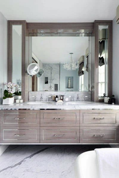 70 Bathroom Vanity