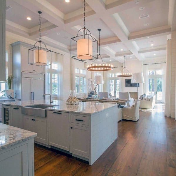 Pictures Nice Kitchen Designs