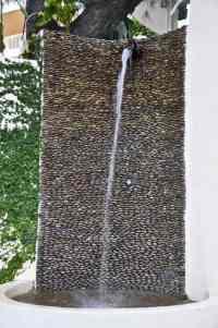 Top 60 Best Outdoor Shower Ideas