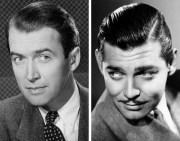 1930s hairstyles men - 30 classic