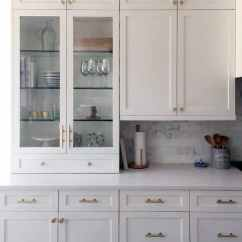 Kitchen Cabinet Hardware Trash Cans With Lids Top 70 Best Ideas Knob And Pull Designs Round Bar Gold