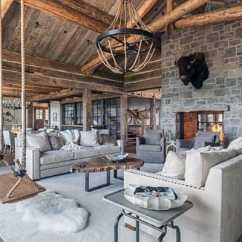 Rustic Living Room Designs Wall Cabinets For Top 60 Best Ideas Vintage Interior