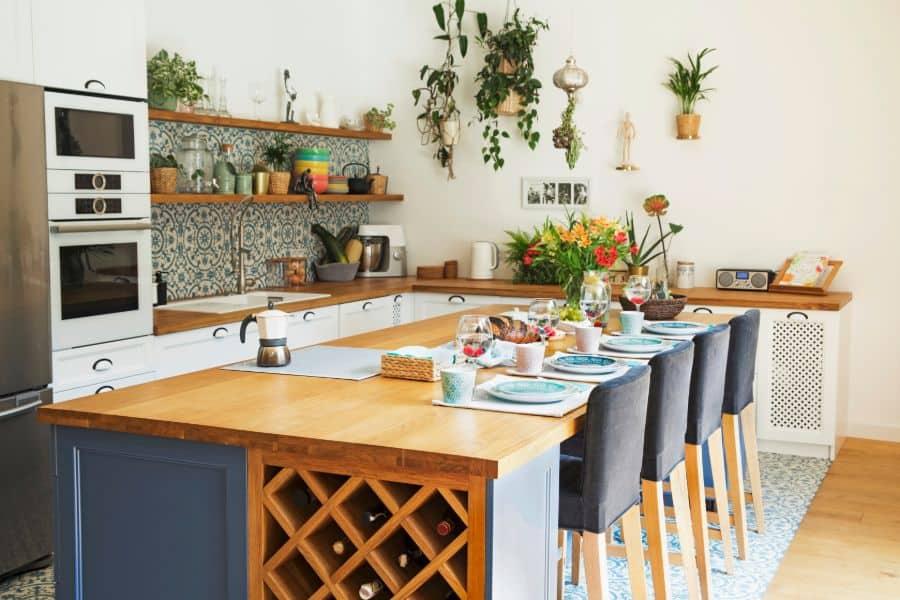 The 100 Best Open Kitchen Ideas Kitchen And Home Design Next Luxury