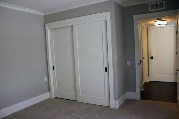 Top 50 Best Closet Door Ideas