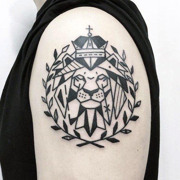 20 Simple Unique Tattoos Ideas And Designs