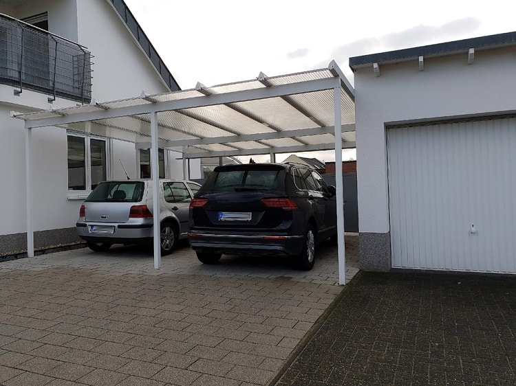 The 50 Best Carport Ideas The Ideal Space For Storing Your