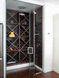 Top 80 Best Wine Cellar Ideas - Vino Room Designs