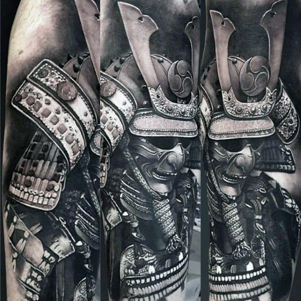 Sleeve Tattoo Ideas Drawings