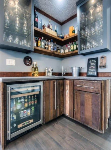Best Interior Design Small Kitchen
