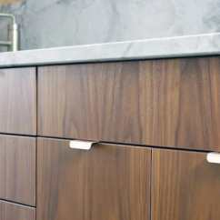 Modern Kitchen Cabinet Hardware Doors Lowes Top 70 Best Ideas Knob And Pull Designs Small Tabs