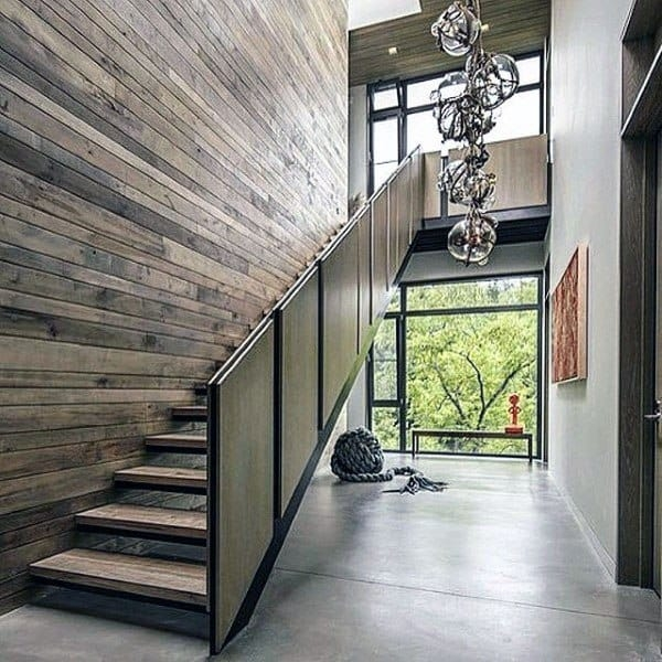 Top 70 Best Staircase Ideas Stairs Interior Designs | Designer Stairs For Houses | Cool | Contemporary | Fancy | Residential | Interior