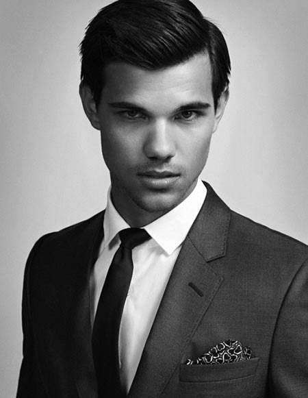 70 Classy Hairstyles For Men Masculine High Class Cuts
