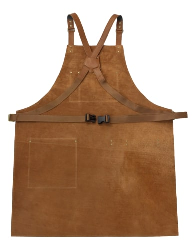 Top 22 Best Aprons For Men Organized Manly Armor