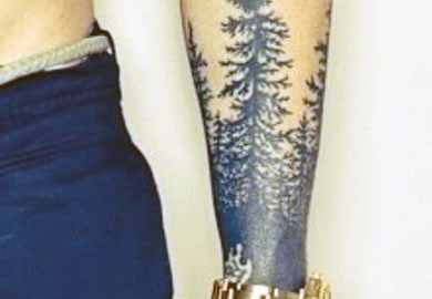 How To Find Tattoo Ideas About Com Style