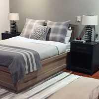 Top 70 Best Teen Boy Bedroom Ideas - Cool Designs For ...