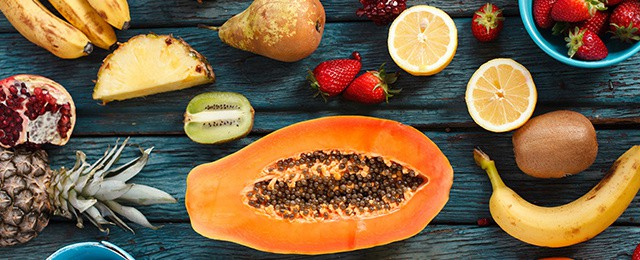Image result for pre-workout fruits